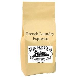 dakota-fresh-roasted-espresso-french-laundry-coffee