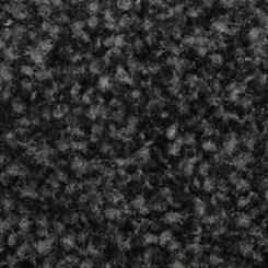blackmink