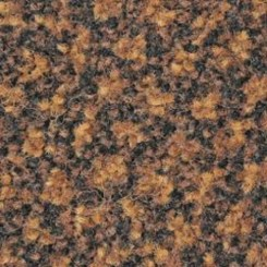 brown heather