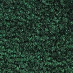 glen green