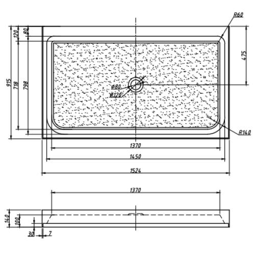 DK-ASB6036CTF-W-web-spec specification sheet
