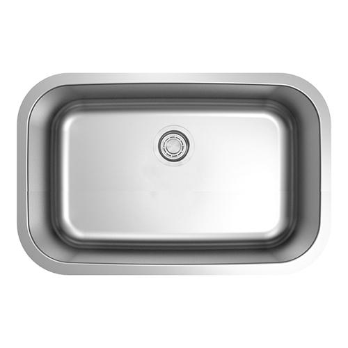 GS18-2718 kitchen sink