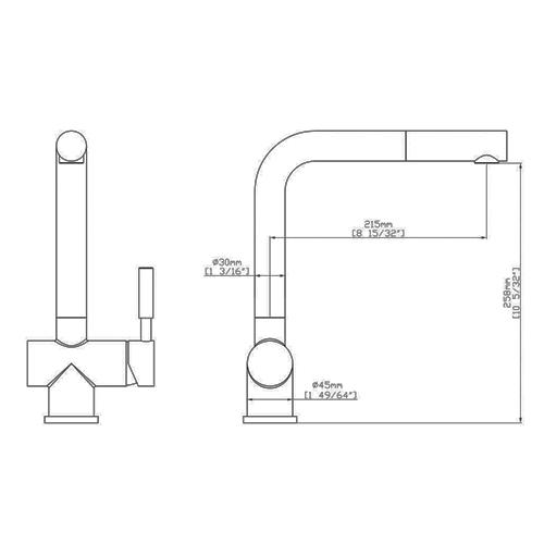 DF322POK-web-spec specification sheet