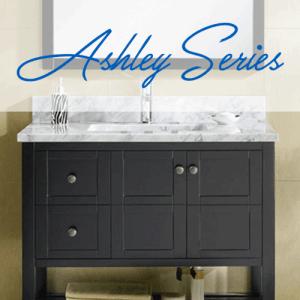 Ashley Series