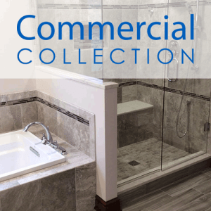 Commercial Collection