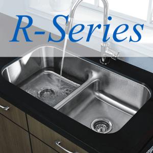 Standard Radius Series