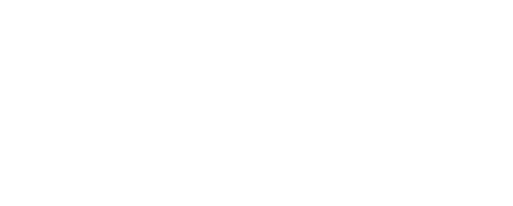 Dakota Plumbing Products Logo White - Quality for Life