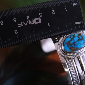 Candeleria Bracelet