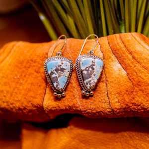 Dry Creek Earrings