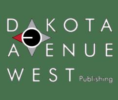 DAWP Logo
