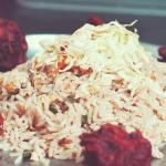 Adab Makan Baginda Rasulullah Shallallahu 'alaihi wa Sallam-dakwah.id