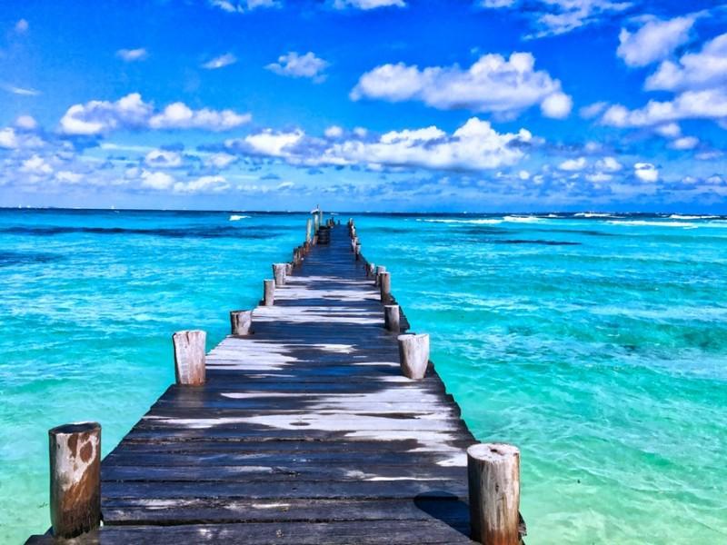 dakwahid, khutbah jumat: Dunia Ibarat Setetes Air dan Akhirat Adalah Lautannya, Pilih Mana