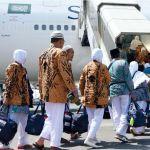 dakwahid, Ngadain Acara pamitan Haji itu Boleh Apa Enggak, Sih