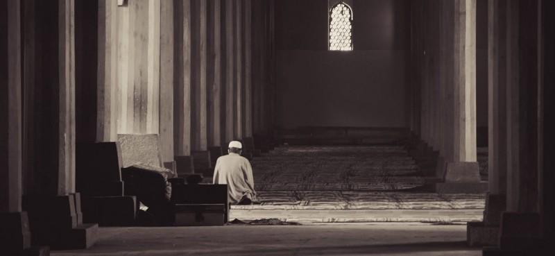 12 Keutamaan Shalat Malam dalam Al-Quran dan Hadits Shahih2-dakwah.id
