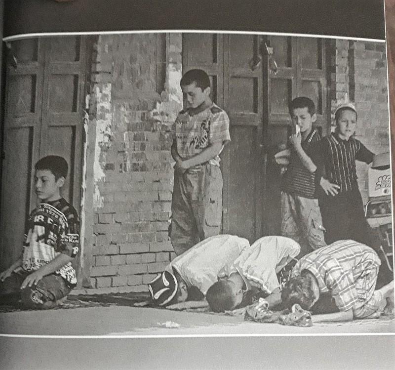 uighur turkistan timur tunas peradaban cradle of civilizations3-dakwah.id