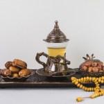 Hukum Menggauli Istri di Siang Hari Bulan Ramadhan karena Belum Tahu Hukumnya-dakwah.id