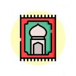Mencari Lailatul Qadar Hadits Puasa 23-dakwah.id