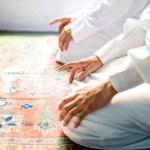 Menghidupkan Malam Bulan Ramadhan Hadits Puasa #5-dakwah.id