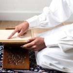 Wajib Mengamalkan Al-Quran Hadits Puasa #7-dakwah.id