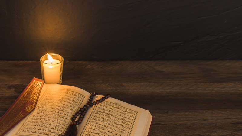 Materi Khutbah Jumat Ulama Pewaris Nabi Ulama Pewaris Nafsu-dakwah.id