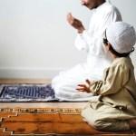 Materi Khutbah Jumat 8 Hal yang Perlu Kita Ketahui tentang Ibadah Shalat-dakwah.id