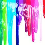 Materi Khutbah Jumat LGBT Adalah Penyakit Segera Lindungi Diri dan Keluarga-dakwah.id
