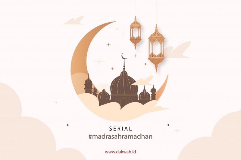 Visi dan Misi Madrasah Ramadhan-dakwah.id