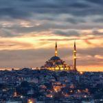 Wafatnya Sultan Al-Fatih dan Bahaya Interpretasi Orientalisme dakwah.id