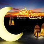 Khutbah Jumat Persiapan Sahabat Nabi Menyambut Ramadhan dakwah.id