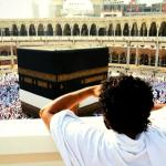 Materi Khutbah Idul Adha Hikmah Peristiwa Bersejarah Bulan Dzulhijjah dakwah.id