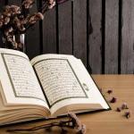 Khutbah Jumat Bahasa Jawa Pengaruh Al-Quran Tumrap Panggesangan dakwah.id