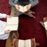 materi khutbah jumat 5 amalan penghapus dosa dakwah.id