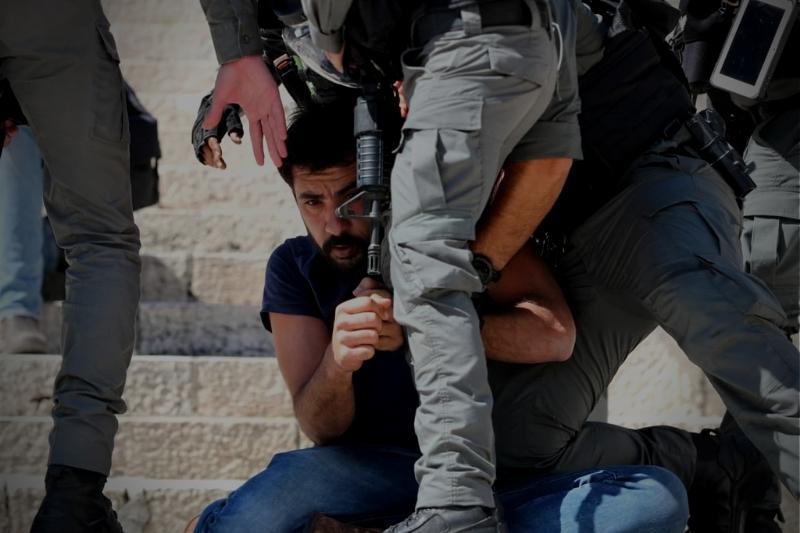 Materi Khutbah Jumat Muslim Palestina Dizalimi Lagi Saatnya Berbagi dakwah id