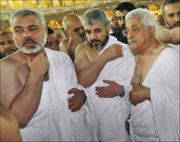 Deklarasi Makkah