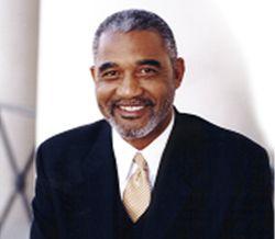 Hakim Mansour Ellis