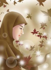 akhwat-jilbab
