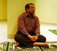 Dr. Salim Segaf Al Jufri (dakwatuna.com)