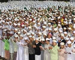 Barisan Muslimin (inet)