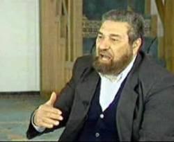 Mufti Korea Selatan Dr. Abdul Wahab Zahid Haq. (timesofummah.com)