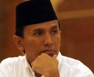 Pelaksana Tugas Gubernur Sumatra Utara, H Gatot Pujo Nugroho. (kominfo.go.id)