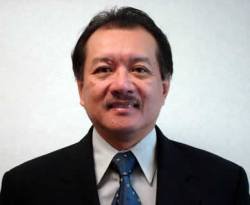 Dr. Halim Alamsyah. (lcdc.law.ugm.ac.id)