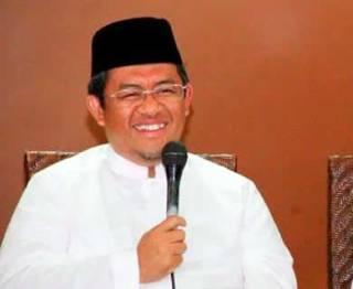 Gubernur Jawa Barat, Ahmad Heryawan. (inet)