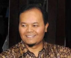 Ketua Fraksi PKS DPR RI Hidayat Nur Wahid. (rri.co.id)