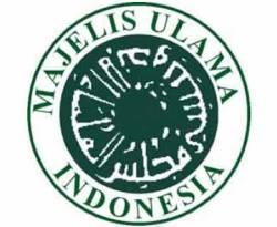 Logo Majelis Ulama Indonesia (MUI). (inet)