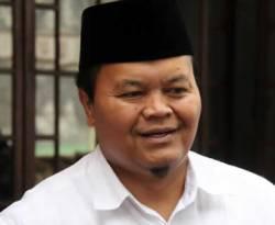 Ketua DPP PKS Bidang Kebijakan Publik (BKP) Hidayat Nur Wahid. (ist)