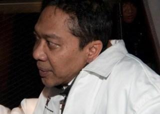 Ahmad Fathanah (inet)