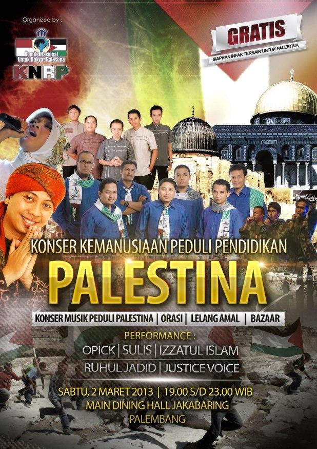 info-umat-konser-kemanusiaan-peduli-pendidikan-palestina