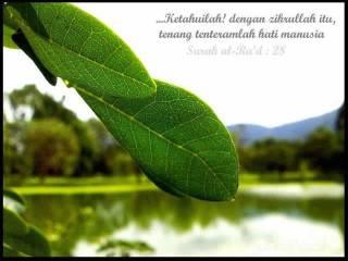 Ilustrasi. (Facebook.com / norzihan.hjharun)