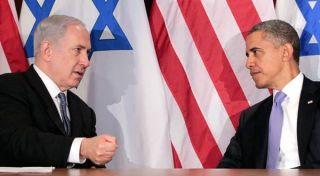 as israel 1
