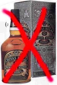 miras dilarang